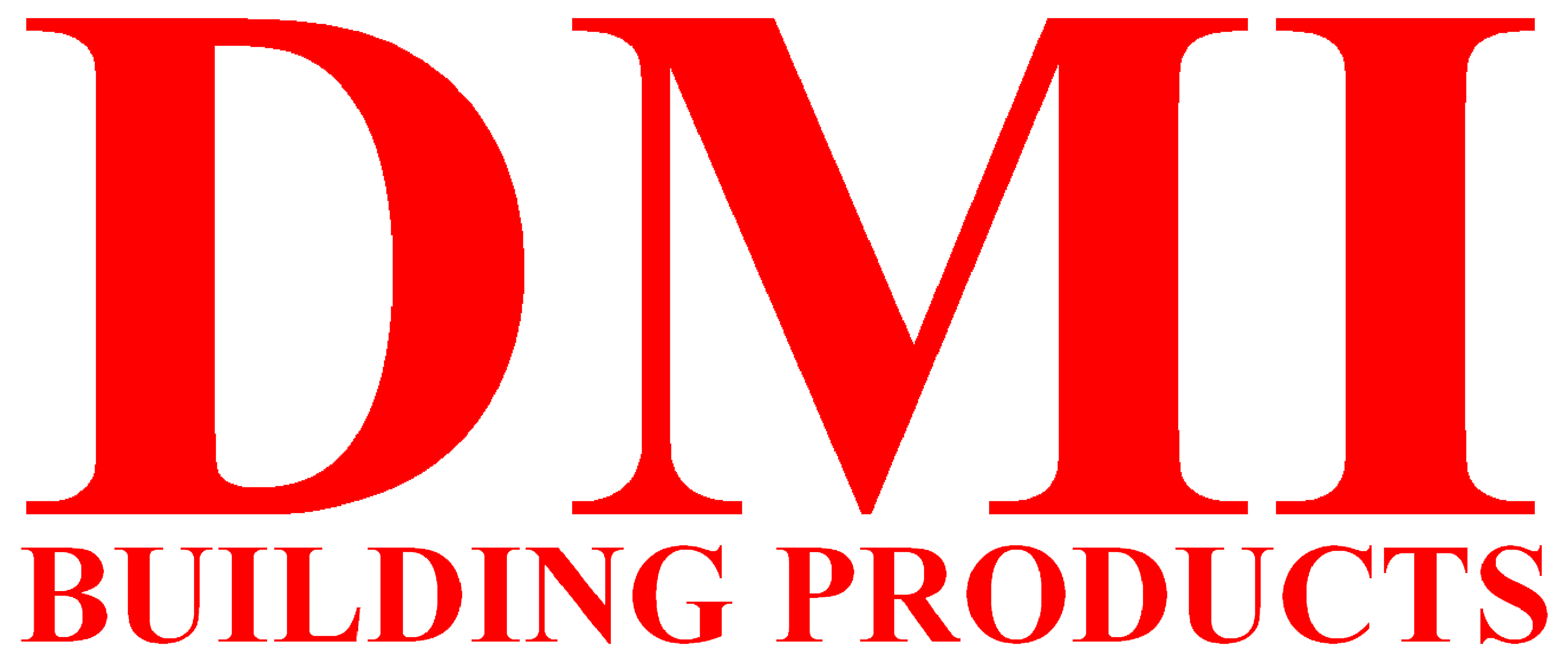DMI Building Products